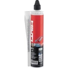 Kotva chemická Hilti HIT-1