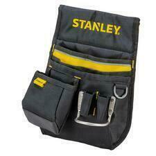 Kapsa na nářadí Stanley 1-96-181