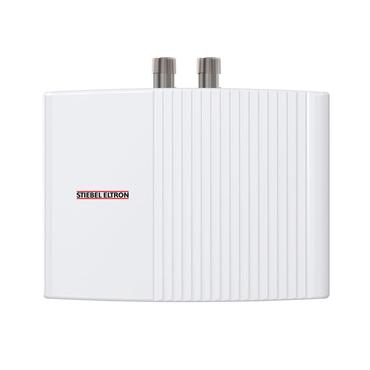 Elektrický průtokový ohřívač Stiebel Eltron EIL 4 Premium