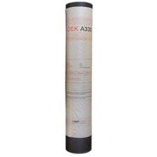 Asfaltová oxidovaná lepenka DEK A 330 (role/20 m2)