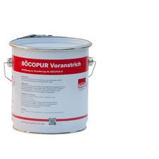 Nátěr penetrační BÖCOPUR 2,5 kg