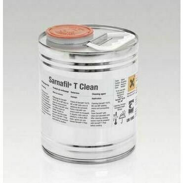 Čistič SARNAFIL T Clean