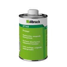 AT140 Primer pro savé podklady 500 ml