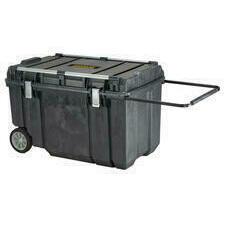 Box na nářadí pojízdný Stanley FatMax FMST1-75531