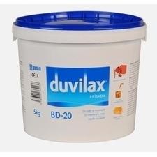 Příměs do stavebních směsí DUVILAX BD-20, 5 kg
