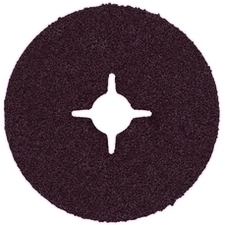 Kotouč brusný fíbrový Flexovit 115 mm 36