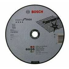 Kotouč řezný Bosch Expert for Inox Rapido 230×1,9 mm