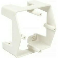 Krabice přístrojová pro parapetní kanál KP PK, KP PK HB