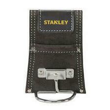 Závěs pro kladivo Stanley STST1-80117