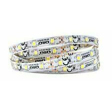 Pásek LED Led-Pol 12 V 9,6 W/m 4 000 K