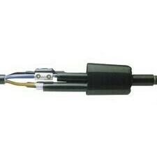 Soubor kabelový se spojovačem SVCZ 3x1,5-6 S