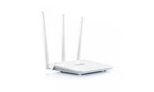 Router Wi-Fi bezdrátový Tenda F3
