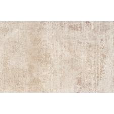 Obklad KAI UTOPIA 25×40 cm beige KAI.5970