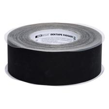 Páska lepicí DEKTAPE FASSADE šířka 60 mm délka 25 m