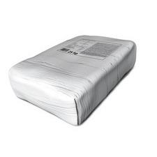 Spojovací můstek hliněný Cemix 401 CLAY 25 kg