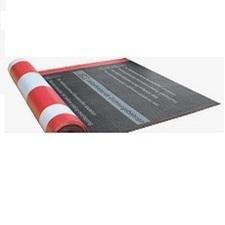 Mikroventilační samolepicí asfaltový pás DACO KSU S3 (role/8,1 m2)