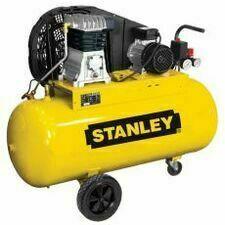 Kompresor pístový STANLEY B 251/10/100 T