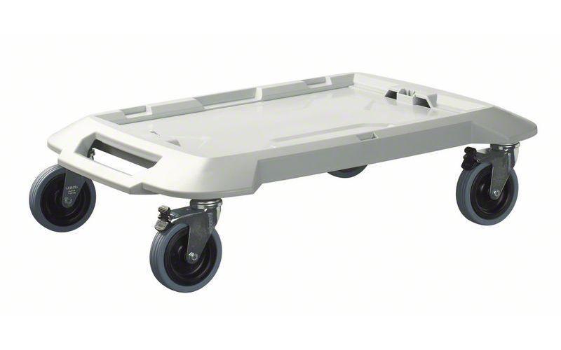 Pojízdná plošina BOSCH l-BOXX Roller Professional