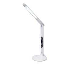 Svítidlo LED lampa Panlux Tessa 10 W