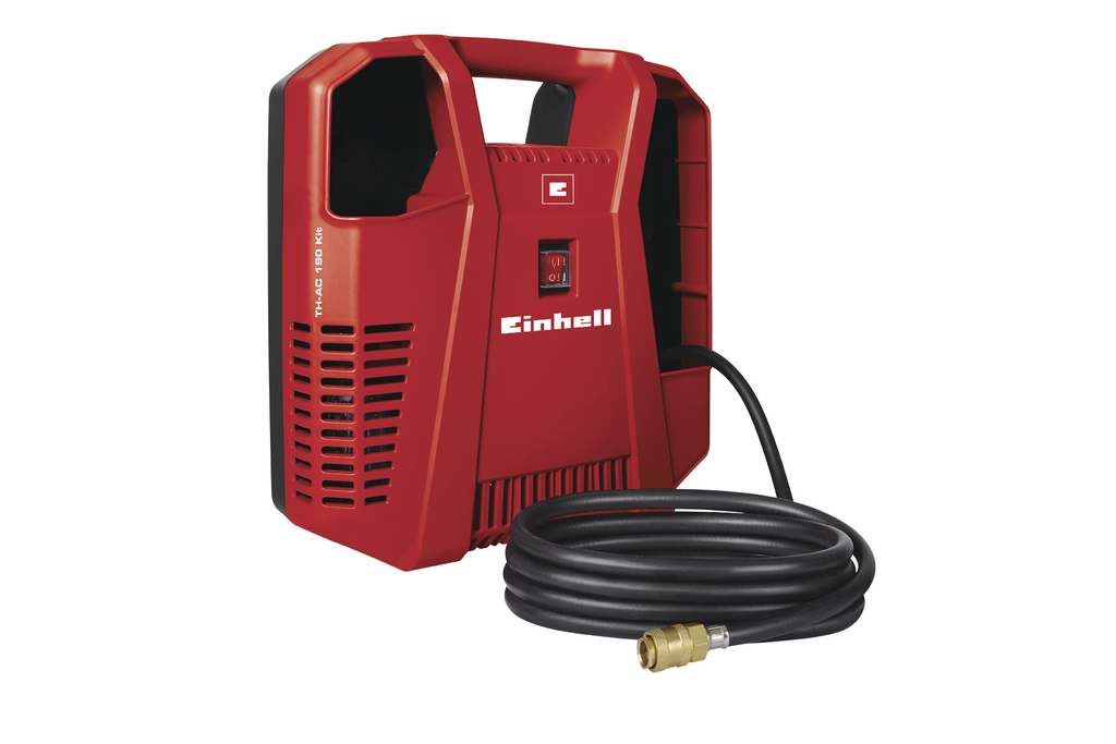 Kompresor Einhell TH-AC 190 Kit Classic