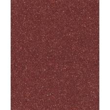 Papír brusný 230×280 mm 40