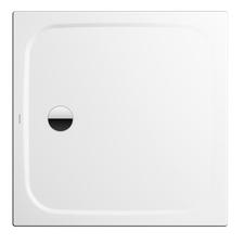 Vanička sprchová Kaldewei CAYONOPLAN 2254-1 900×900×32 mm smaltovaná ocel