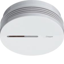 Hlásič kouře optický TG600AL