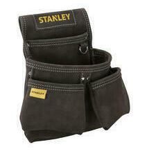 Kapsa na nářadí Stanley STST1-80116