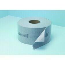 Páska těsnicí Wedi Tools 10 m