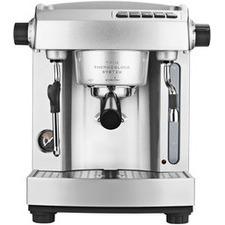 Espresso ES 8014