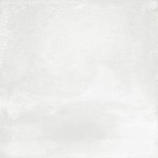 Dlažba KAI SUBWAY 60×60 cm light grey KAI.9833