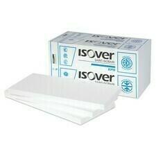 Polystyren EPS 100 100 mm (1000×500 mm)