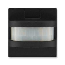 Snímač spínače automatického Levit onyx / kouřová černá