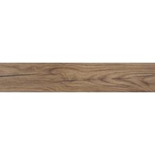 Dlažba Kerasan VERTIGE 23×120 cm natural KS.81251