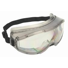 Brýle uzavřené Cerva Waitara čiré