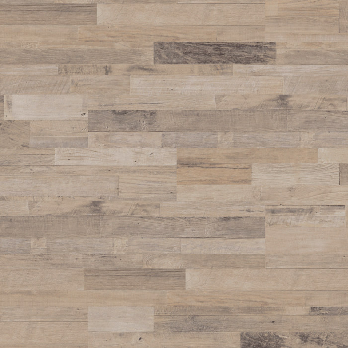 Laminátová podlaha CASTELLO 5958 Cabana Drifwood 8 mm