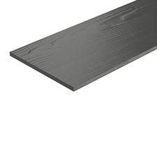 Obklad fasádní HardiePlank štěrkově šedá 180×8×3600 mm