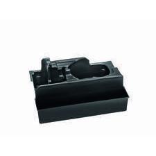 Vložka Bosch GBH 36 V-EC Compact