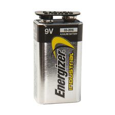 Napájecí alkalická baterie Sanela SLA 29