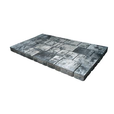 Dlažba betonová DITON VALLETTA standard marmo výška 60 mm