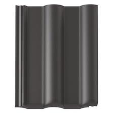Taška střešní BRAMAC Classic Aerlox Ultra břidlicově černá