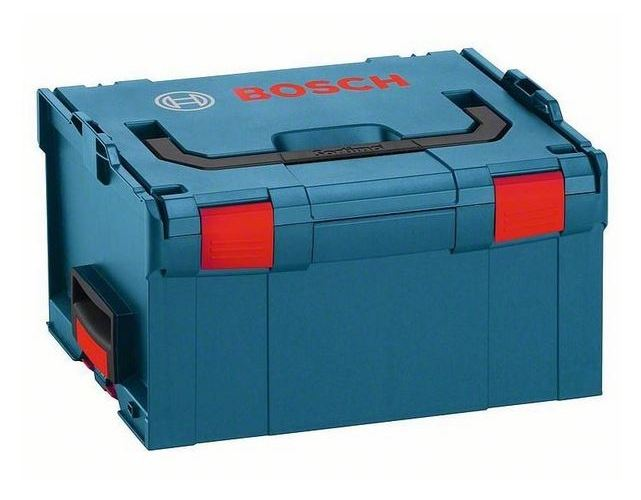 Organizér nářadí BOSCH L-BOXX 238 Professional