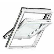 Střešní okno Velux GLU 0061B MK06