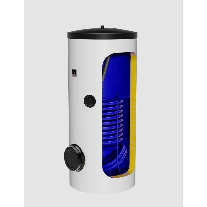 Nepřímotopný zásobník vody Dražice OKC 300 NTR/BP, stacionární