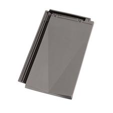 Taška střešní Tondach V11 engoba titanium
