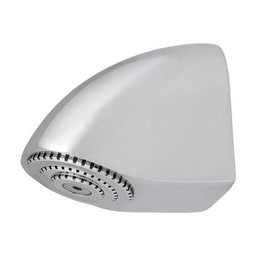 Výtok sprchový Sanela SLA 14, antivandalový