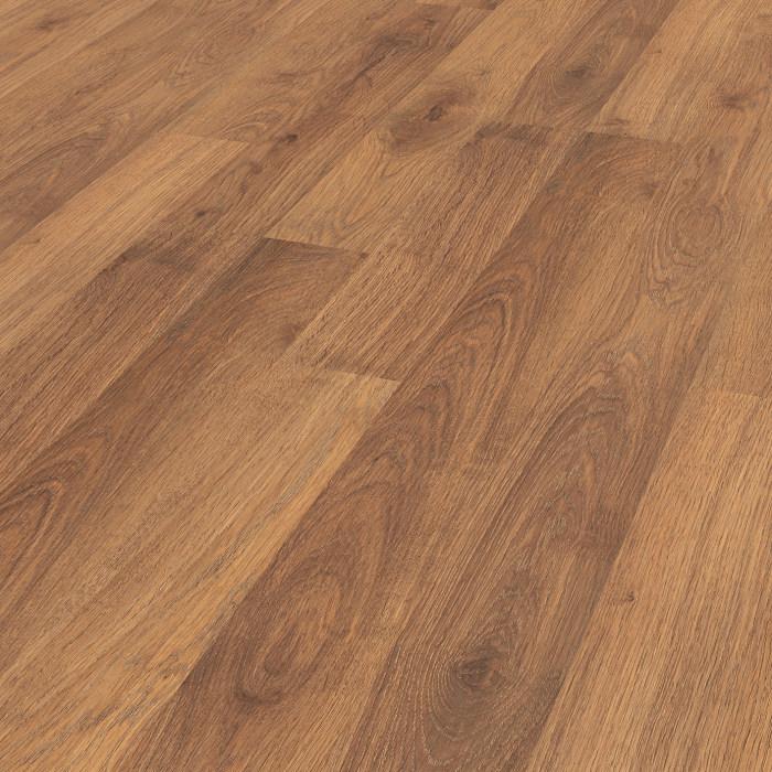Laminátová podlaha CASTELLO 6952 Classic Oak 8 mm