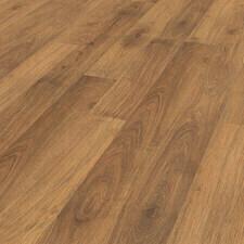 Podlaha laminátová Castello Classic Classic Oak, 2 Strip (RF)