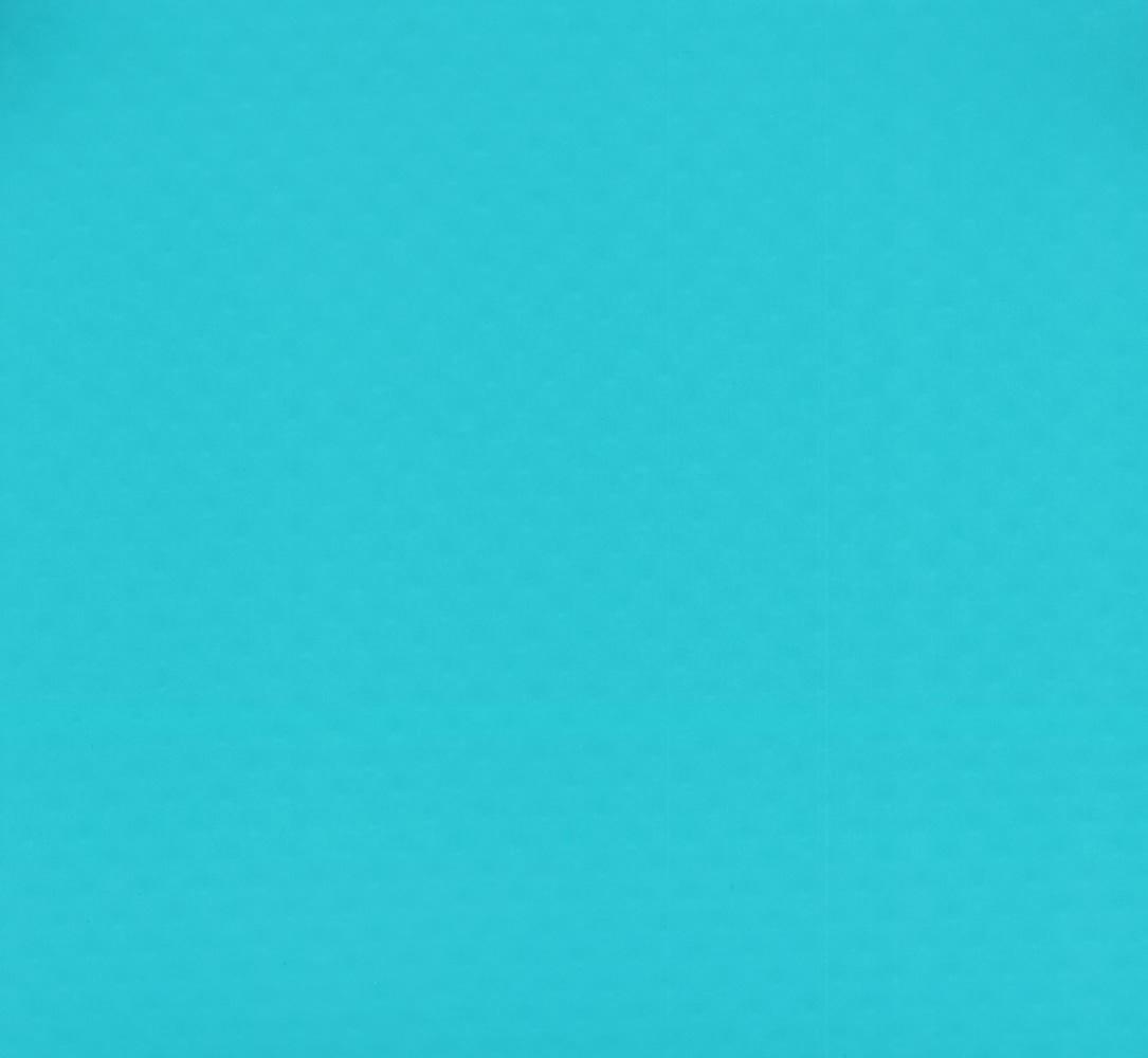 Bazénová fólie z PVC-P ALKORPLAN tyrkysová 1,5 mm