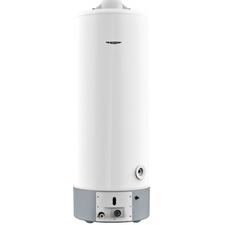 Plynový zásobníkový ohřívač Ariston SGA BF X 120 EE